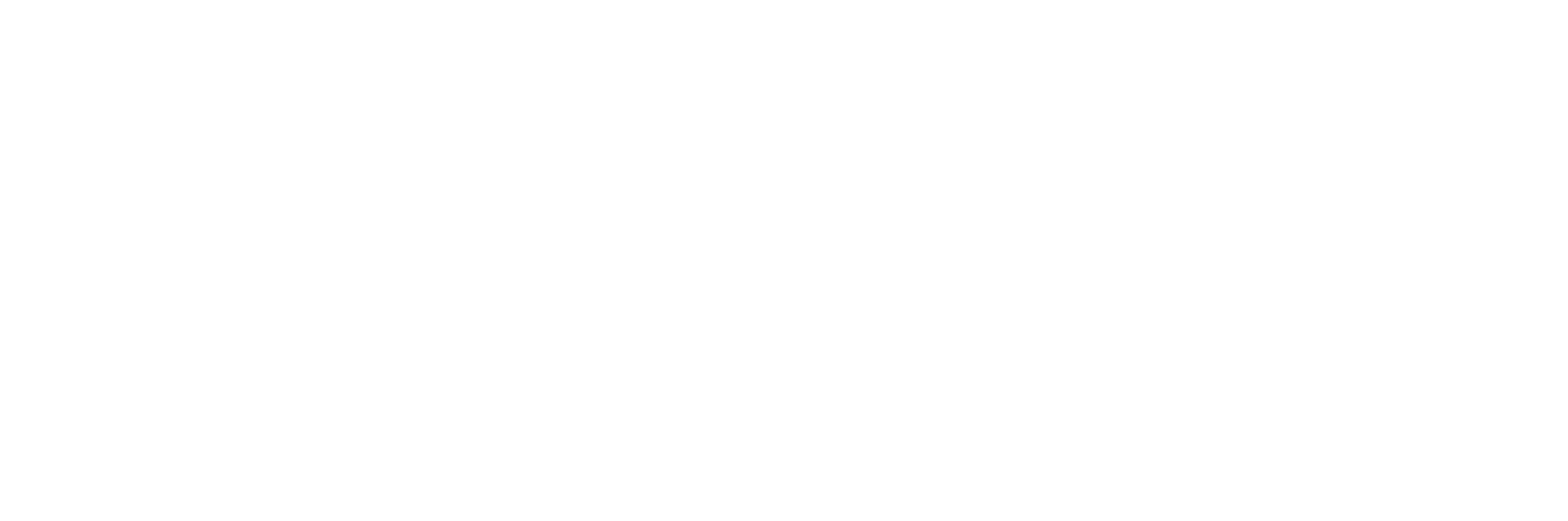 Welcome to PBS International Fze